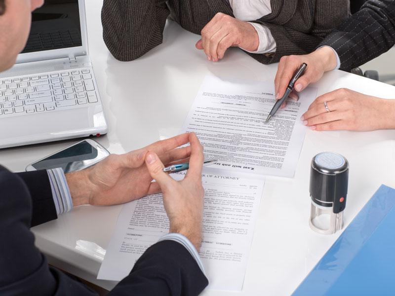 Asesoría legal - Derecho fiscal ☆ ARGLOBAL