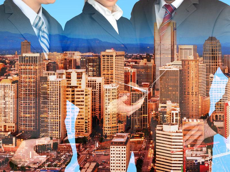 Asesoría legal - Derecho urbanístico ☆ ARGLOBAL
