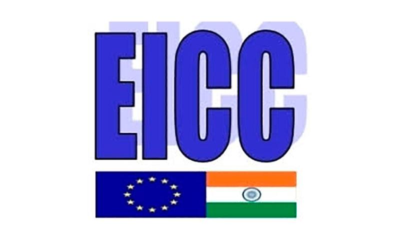 Arglobal_colaborador-EICC-01
