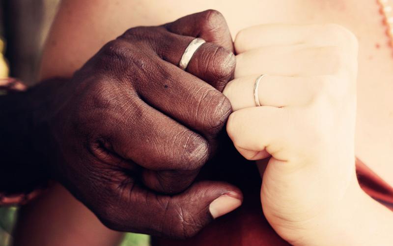 Las parejas internacionales ya pueden elegir la ley que regirá patrimonialmente su separación o herencia